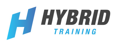 Hornsby gym, Hornsby, gym, Crossfit, functional training, f45, gyms near me